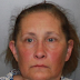 Batavia woman charged with animal cruelty