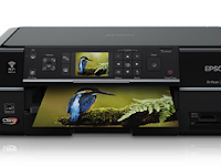 Epson Artisan 710 Driver Download - Windows, Mac