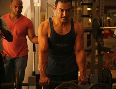 Aamir Khan Workout Routine Diet Plan Exercise Fitness Tips ...