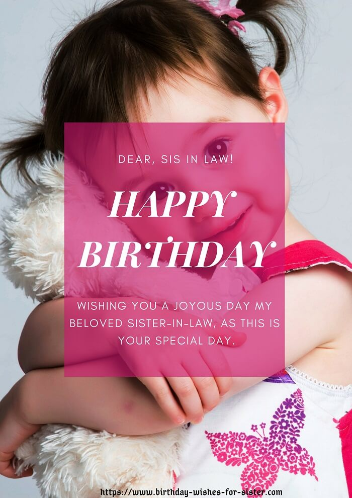 Awesome 400 Perfect Happy Birthday Sister Status Wishes Images For Your Funny Birthday Cards Online Sheoxdamsfinfo