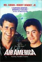 Watch Air America Online Free in HD