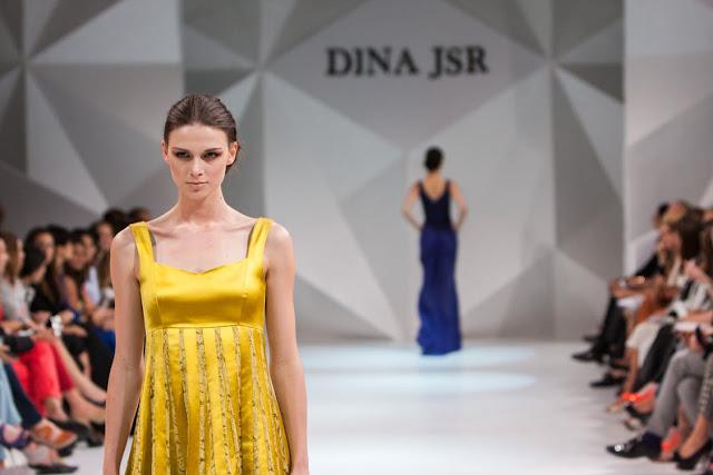 attractive-beauty-catwalk-clothes-fashion-designer-event