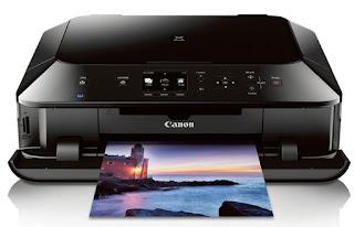 Canon MG5420 Driver Printer Download