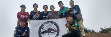 Estimasi Pendakian Gunung Cikuray Garut , Bonus Hal Mistis  2019