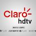 Claro hdtv unifica suas plataformas online, e disponibiliza novos serviços de vídeo sob demanda