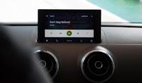 Come ascoltare Spotify in macchina o altre app di musica
