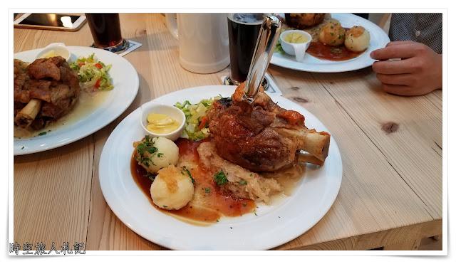 德國美食 5
