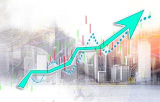 إرتفاع مفاجئ في سعر عملة ABBC بنسبة تفوق 65 بالمئة ، ما السبب ؟