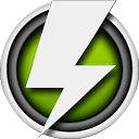 Download Manager v4.82.12011 Apk