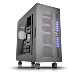 Thermaltake India Announces The Availability Of Core W Series W100 PC