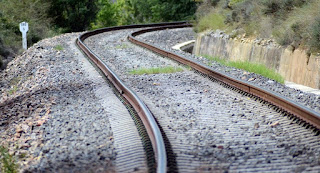 Bolivia espera que Argentina se sume a su proyecto Bioceánico de Integración Ferroviaria