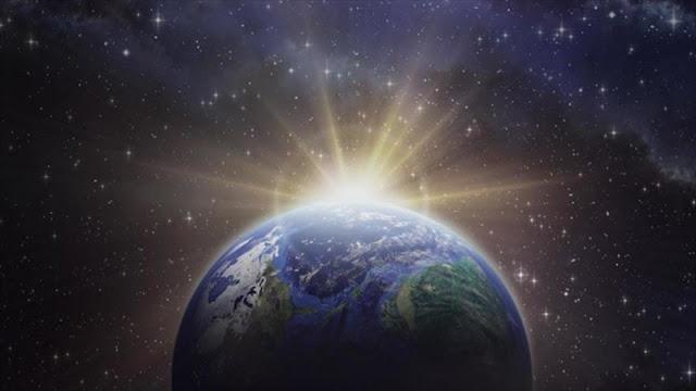 Detectan extrañas fuentes de señales al otro lado del universo
