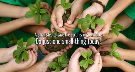 world environment day slogans sayings sms pictures and images   world environment day slogans world environment day speech world environment day essay world environment day quotes world environment day history