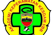 Pendaftaran Mahasiswa Baru (AKPER KESDAM-Padang) 2021-2022