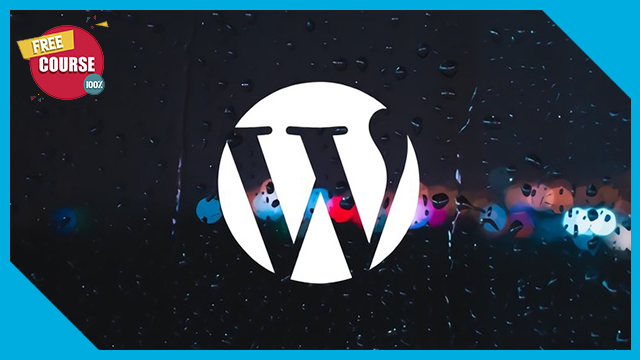 How to Create a Wordpress Website in 2019! 100% free