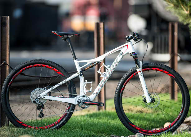 Bicycle Product News And Cycling Events For Billings 2014