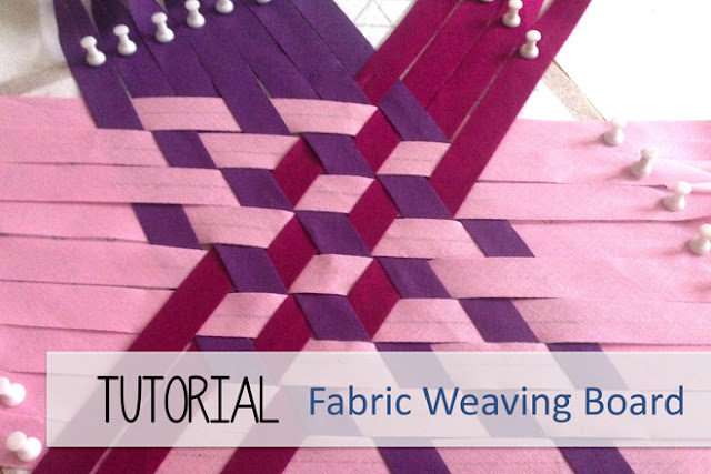 http://tepetua.blogspot.de/2016/10/fabric-weaving-board-l-diy.html