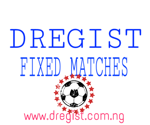 Free Fixed Matches For Today-23/1/17 - Dregist Blog