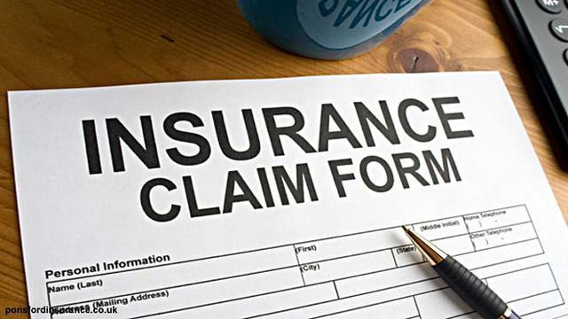 Asuransi Prudential Pendidikan