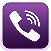 viber-app-for-iphone-android