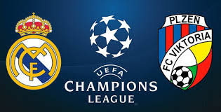 Match-Real-Madrid-vs-Viktoria-Plzen-broadcast-live