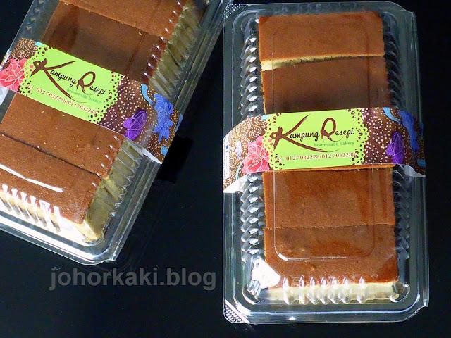 Banana- Cakes-Kampung-Resipi-S'mart-Pandan-Johor-Bahru-JB