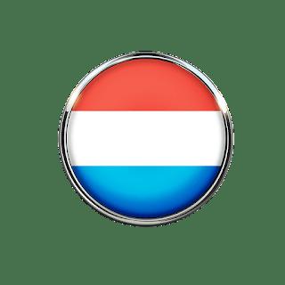 Informasi tentang Negara Luksemburg