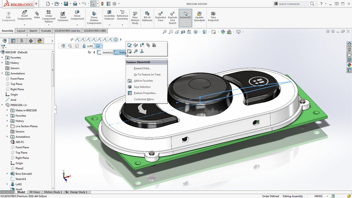 how to download solidworks for free 2016