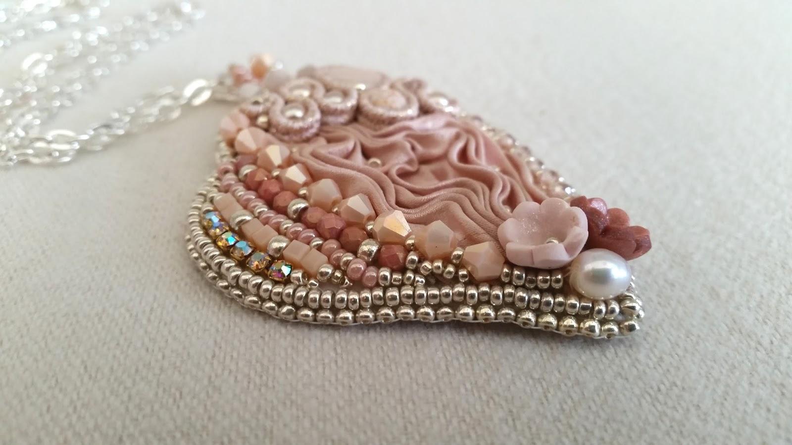 I bijoux di rosestorm hand made with love maggio 2016 for Cabine bon ton roulet sul fiume
