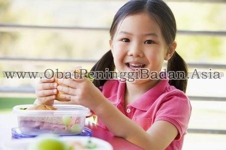 Mengatasi Anak Susah Makan Cara Tips Bagaimana Membuat Anak Makan Vitamin Makan Anak Suplemen Multivitamin Tiens Males Makan Pelan Tidak Ada Nafsu Makan Klinik Akupnuktur Bandung Herbal Alami