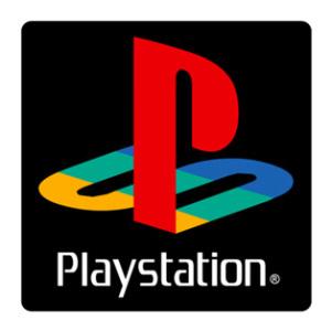 PlayStation VPN