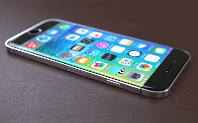 Fitur Utama Iphone 7 Serta kelemahan Utama