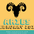 Aries Horoscope 3rd February 2019