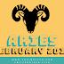 Aries Horoscope 4th February 2019