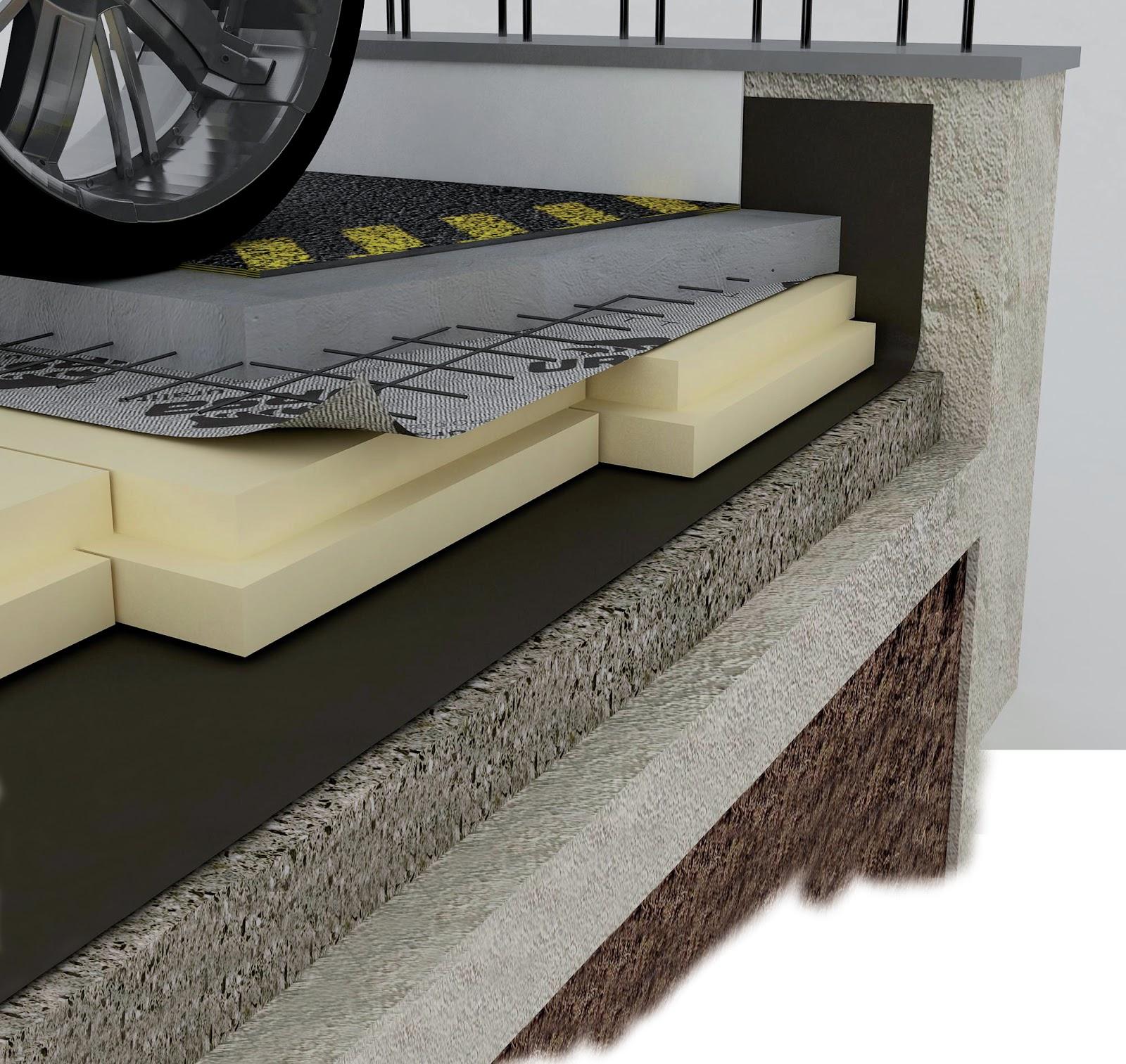 zona confortzona confort. Black Bedroom Furniture Sets. Home Design Ideas