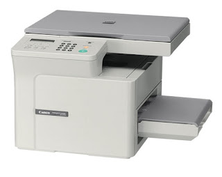 Canon imageCLASS D320 Driver Download, Review, Price