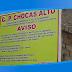 CARABAYLLO: DIRIGENTES COBRAN POR EL USO DE AGUAS DE PUQUIOS
