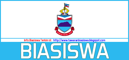 Tawaran Biasiswa Kerajaan Negeri Sabah (BKNS) 2019