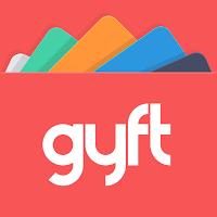 gyft review