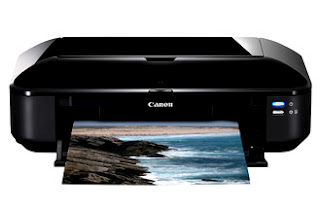 Canon PIXMA iX6520 Printer Driver Download