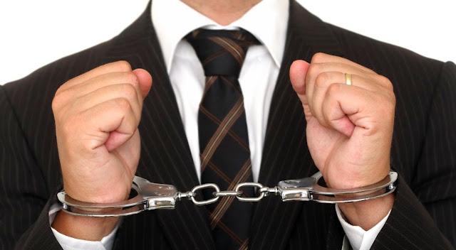 Delitos y Derecho penal
