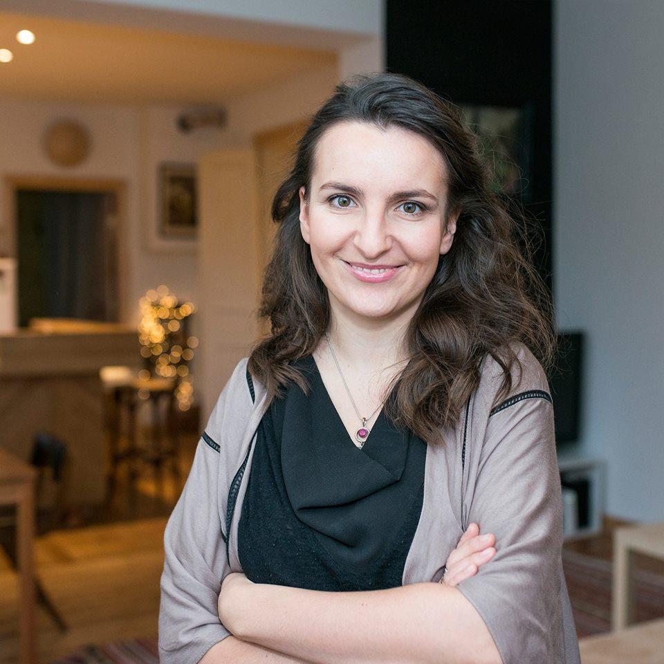 Katarzyna Antończyk
