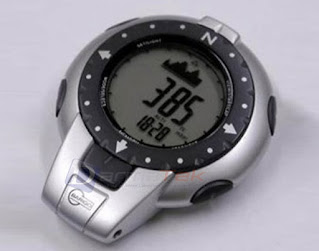 Darmatek Jual Altimeter plus Kompas Barigo 44
