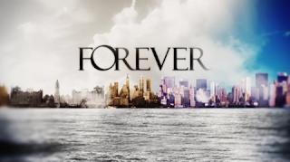 Cảm âm bài hát Forever