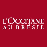 Cupom de desconto L'Occitane Au Bresil