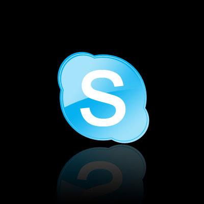 Skype Review