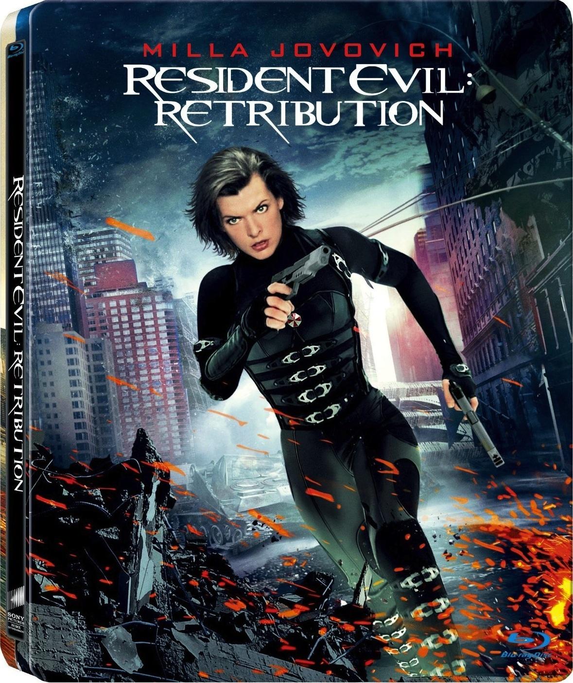 filme resident evil 5 retribuio dublado rmvb