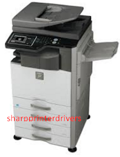 https://www.support-printerdriver.net/2016/12/sharp-mx-2314-n-printer-driver-download.html