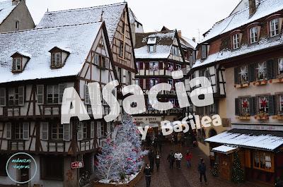 http://www.andanzasviajeras.com/2015/01/alsacia-francesa-y-basilea-diario-de.html