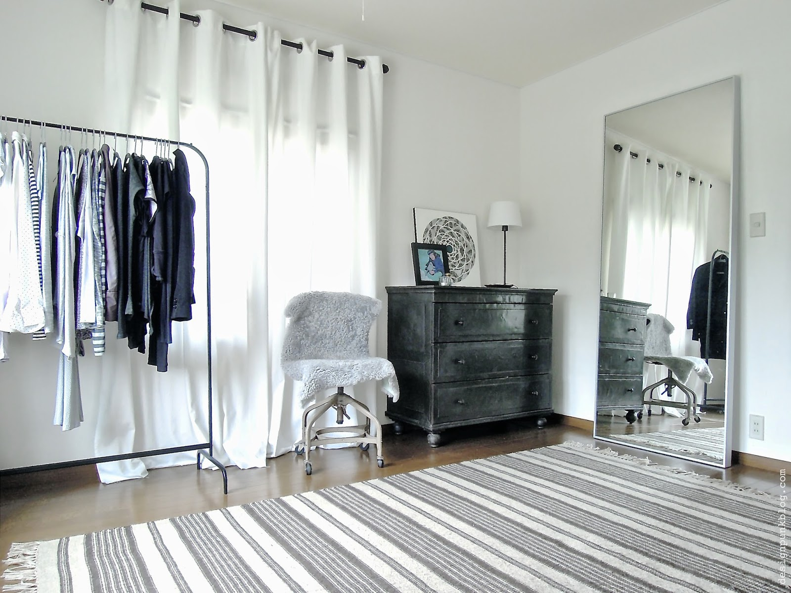 chair cover rental toledo ohio dental brands designpunk this japanese house the bedroom